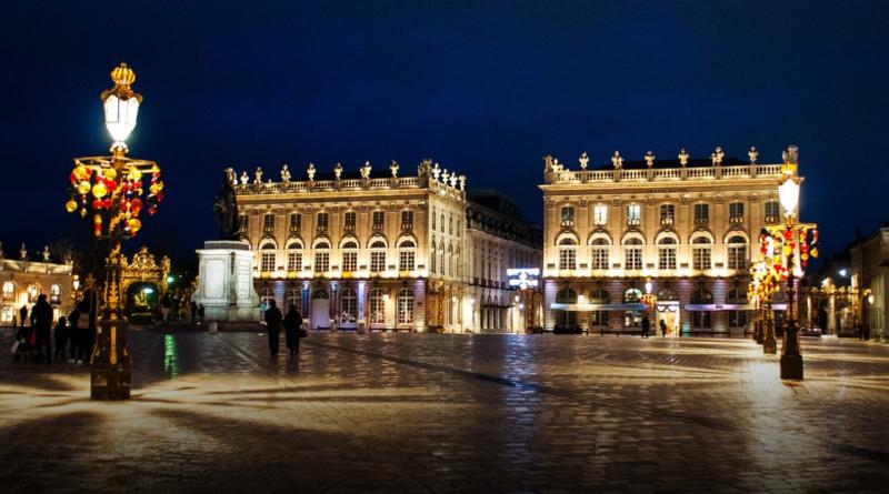 Annulation des Etats Généraux des Radios Associatives de Nancy