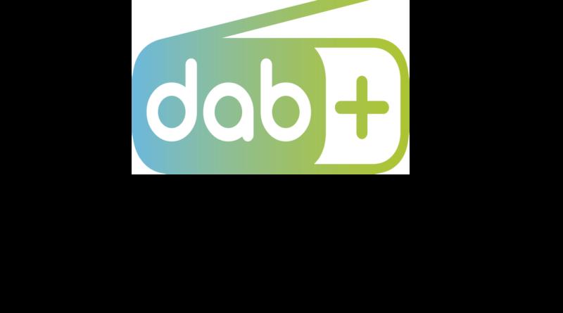 DAB+, la CNRA réaffirme ses positions