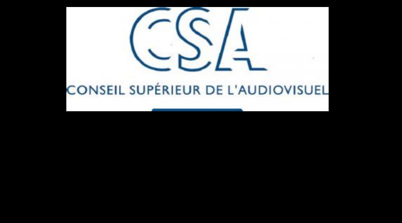 Consultations publiques préalables aux appels à candidatures FM sur les CTA de Paris, Dijon et Clermont-Ferrand
