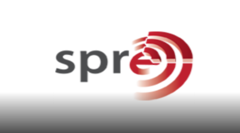 COVID-19 : La CNRA obtient un accord avec la SPRE pour les radios associatives