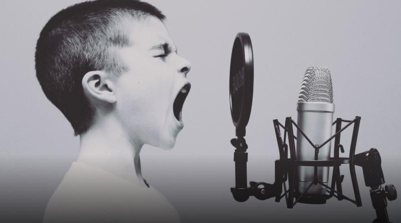 Réservez la date : Etats généraux des radios associatives à Bordeaux du 11 au 13 novembre !