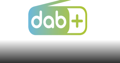 Le DAB+ : c'est parti sur Toulouse !