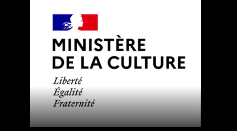 La CNRA salue le lancement de l'appel à projets pour le podcast et la création radiophonique du Ministère de la Culture