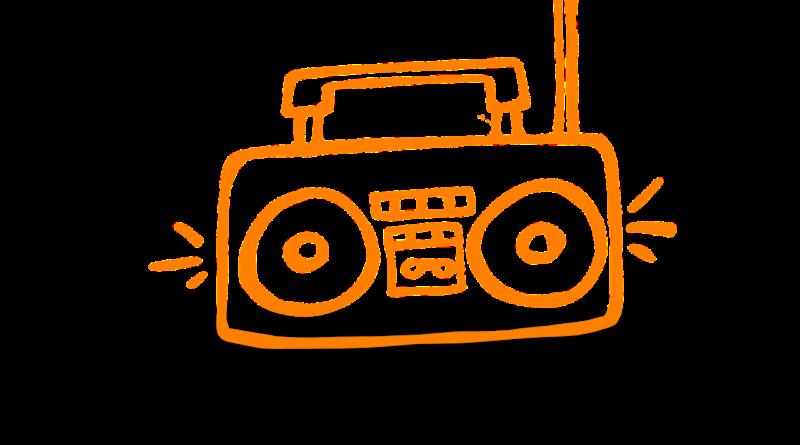 Appel à productions radiophoniques : «Imaginer la radio de demain»