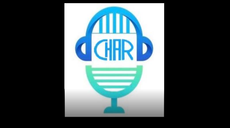 L'histoire de la radio avec le CHAR